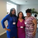 Chicago's Greater Grand Crossing Community is Home to New Women's Business Development Center