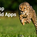 Develop Android Apps Fast(er)