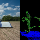 John Deere acquires Blue River Technology for $305 million, bringing full stack AI to agriculture