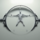 How Three Westworld Technologies Define the Future of Product Design