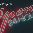 Finding the Time for Side Projects