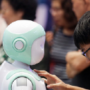 Artificial intelligence can make our societies more equal. Here's how