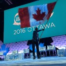 What I learned at One Young World 2016