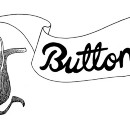 Talking Nonsense with Buttons & Figs Creator Pamela Rogers