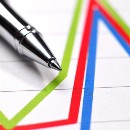 Two Tips to Improve Your Financial Forecasts