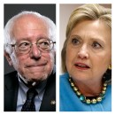 The Egalitarians and the Meritocrats – Why the two wings of the Democratic Party need to unite to…