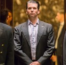 21 Reasons Why Donald Trump Jr. Never Smiles