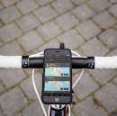 How can Strava be more social?
