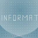 Introducing the Open Research Collective on Information Pollution