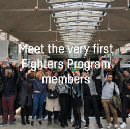 Meet the 13 (killer) startups selected for STATION F's Fighters Program