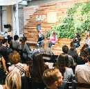 Top Sales Insights from the Valley