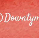 Downtyme: Saving you from your Smartphone