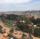 A Letter to a Techie in Kampala