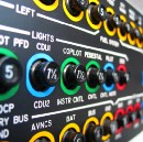 Circuit breakers — You don't need to wait for failures