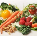Your.MD's Top Health Tips for Improving Nutrition