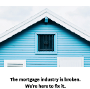 Clara Lending: Reinventing the Mortgage Industry