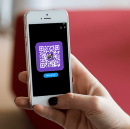 Twitter Introduced QR Codes And No-One Really Knows Why