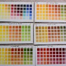 How I Learned About Color Mixing