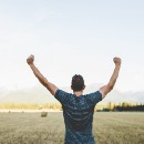 Here's How To Have Your Best Week Ever: 7 Practices From The Stoics