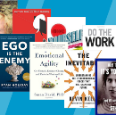 8 Game Changing Books For Freelancers