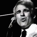 A Digression about how much I love Steve Martin.