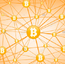 An introduction to bitcoin: what is it, why it exists, and where to buy it