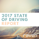 Insights From the 2017 State of Driving Survey