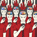 Social Media Giants Are Hacking Your Brain—This is How