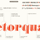 The Three Phases to Improve Your Typography: An Interview with Wenting Zhang of TypeDetail