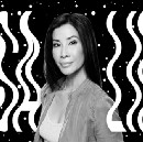 Lisa Ling: '[Sex] is still an education for me'