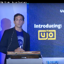 How will Ethereum revolutionize the music industry? Watch Ujo Music break it down.
