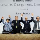 U.S. to Withdraw from Paris Climate Agreement: A Symbolic Gesture with Very Real Consequences