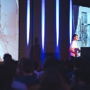 Recap of the AWWWARDS Conference