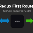 Pre Release: Redux-First Router — A Step Beyond Redux-Little-Router