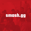 Smash.gg, building the infrastructure for eSports