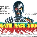 Death Race 2000: How Safe Will Autonomous Vehicles Need To Be?