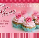 Best Happy Birthday Wishes To Send Someone Special