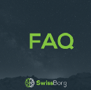 SwissBorg Frequently Asked Questions — FAQ