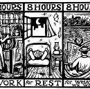 Reigniting the Spirit of Labor Day