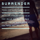 Everyday Magic — The Power of Surrender