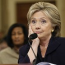 I Just Received a Bombshell Email About Benghazi