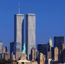 9/11: The Ordinary and The Extraordinary