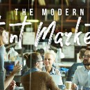 Building the Modern Content Marketing Team