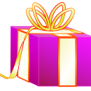 Enjoy the Gift of Today