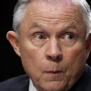 Jeff Sessions is likely to prevail in his new crusade against affirmative action