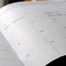 5 Ways to Better Manage Your Never Ending To-Do List and Hectic Calendar