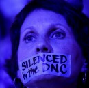 DNC Shatters The Illusion Of American Democracy In Order To Keep People's 27 Bucks