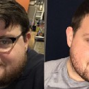 My Big Fat Obese Story: Part 3