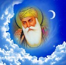 By Communion with the WORD — Guru Nanak's Jap Ji (Morning Prayer)