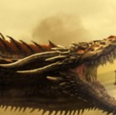 How Dragons Fly: When Biology Trumps Physics